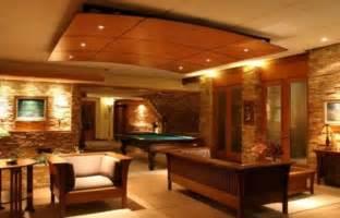 Ceiling Design Living Room Curvtec Modular Ceiling System Design Bookmark 2106