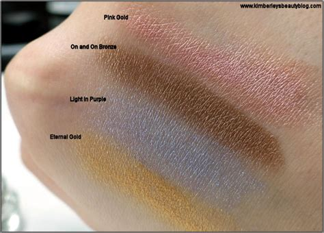 review color tattoo maybelline indonesia maybelline color tattoo review kimberley sarah