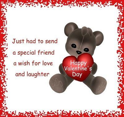 valentine day quotes valentines day quote for friends pictures photos and