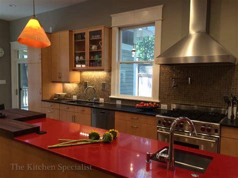 kitchen design specialist chapel hill durham kitchen designers the kitchen