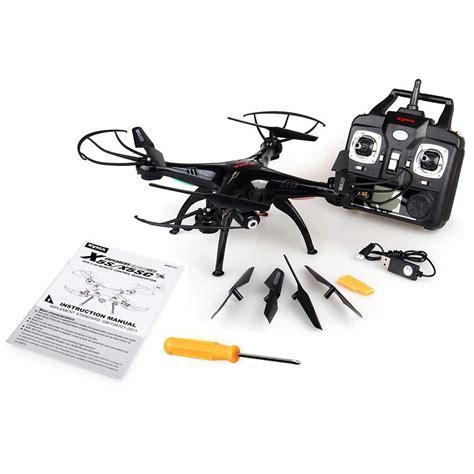 10 drone murah dengan harga dibawah 1 juta ngelag