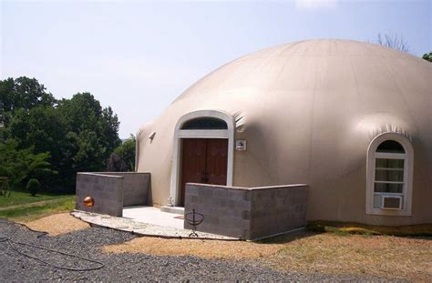 io 30 monolithic dome institute cleaning our monolithic airform monolithic dome institute