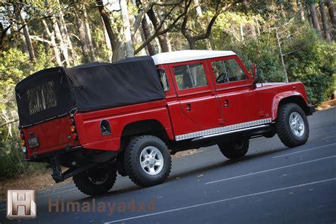 land rover himalaya himalaya 4x4 custom land rover himalaya 4x4