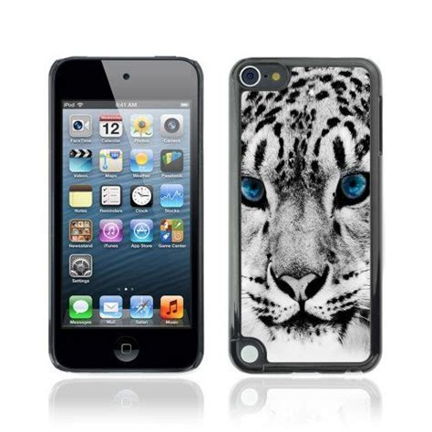 39 best images about coque ipod touch on coque cases and rhinestones