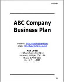 practice business plan template sle of business plan new calendar template site
