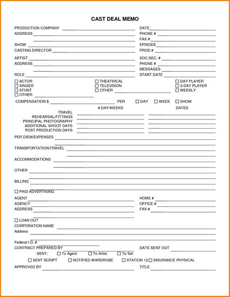 Resume Worksheet by Resume Worksheet Template Gse Bookbinder Co