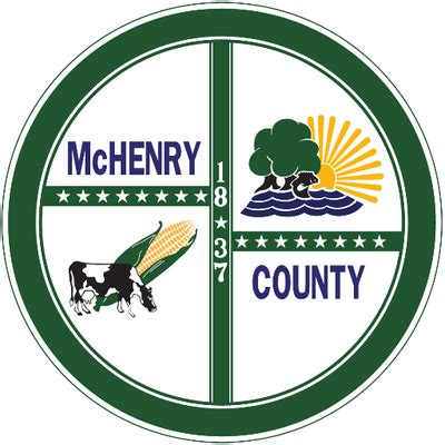 Records Mchenry County Mchenry County Il Mchenrycountyil