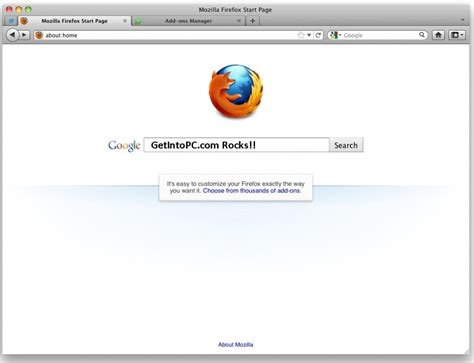 best browser for mac find browser extensions for chrome firefox opera and