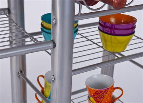 tavolo colazione tavolo da colazione compact 43 tavolo da pranzo con due sedie
