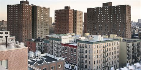 low income housing nyc stunning low income housing nyc photo home gallery image