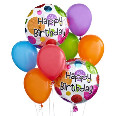 balloon birthday delivery happy birthday balloons available for delivery from send flowers 2 birthday mylar balloons