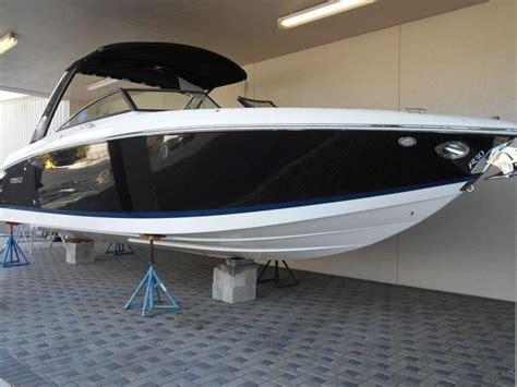 cobalt boats  boats  sale