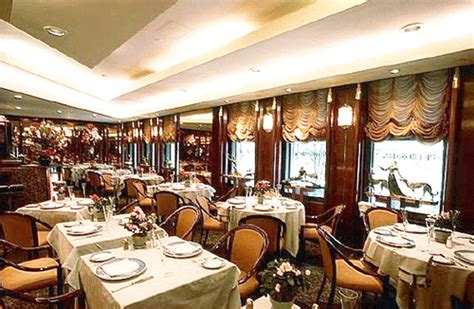 dining room manager salary dining room care manager salary 28 images working at