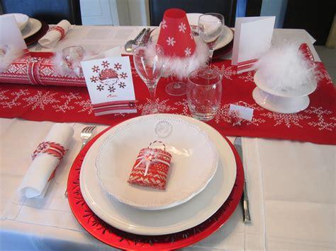 cadeau de table noel cadeau noel table id 233 es cadeaux