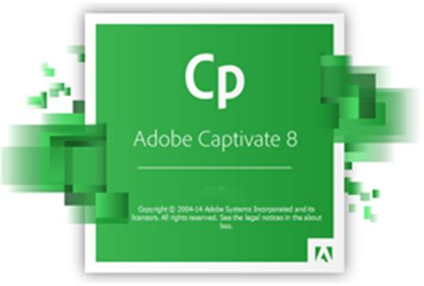 captivate 8 working with text to speech and voices adobe captivate 8 review