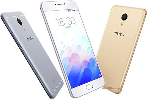 Hp Zu M2 Note 32gb meizu m3 note pictures official photos