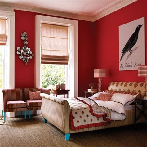 Feng Shui Tips To Make Your Bedroom More Sleep Friendly by Feng Shui Tips For Your Bedroom Interior Design