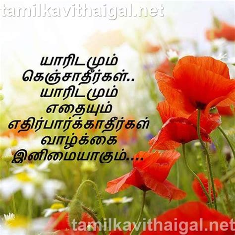Marriage Advice In Tamil by Amazing Advice Tamil Kavithaigal Tamil Kavithaigal