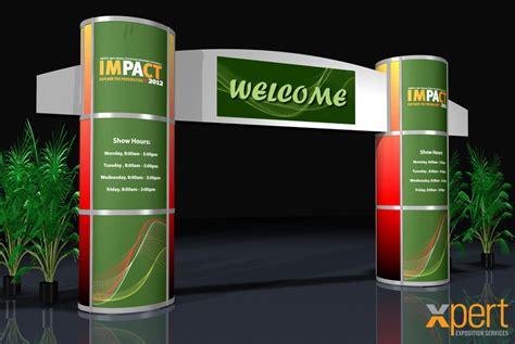 event entrance design entrance event design www pixshark com images