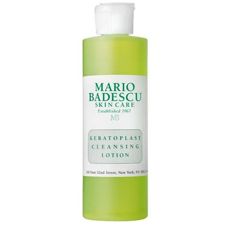 Toner Mario Badescu 72 best images about feeling your best and loving it on