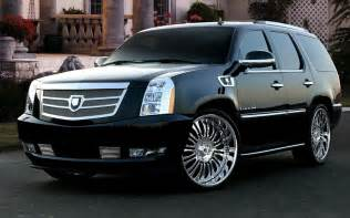 nice cars for low prices