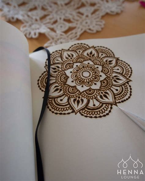henna tattoo lettering designs 17 best images about handlettering henna on pinterest