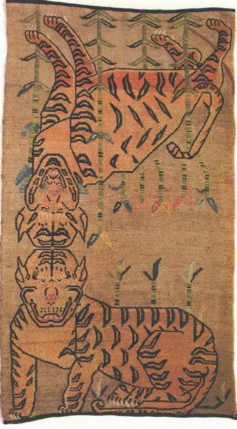 the tiger skin rug 263 best images about tiger rugs on tibet carpets and the tiger