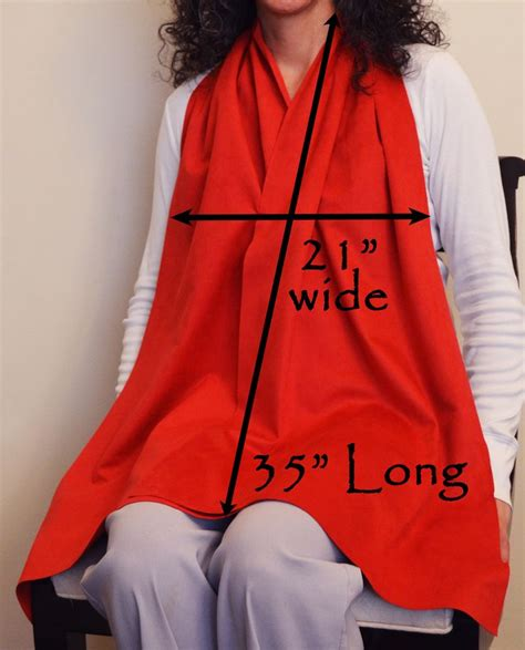 tutorial nursing apron dimensions for the cravaat ii wide dining scarf adult bib