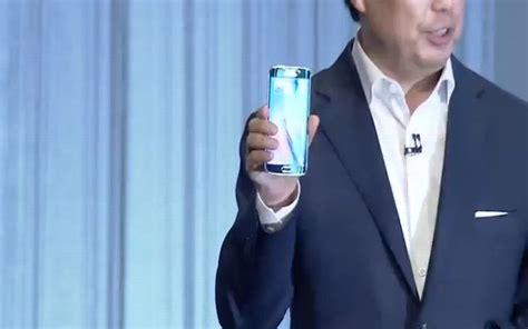 Harga Samsung S8 Edge Di Indonesia harga resmi samsung galaxy s6 dan s6 edge terbaru di indonesia