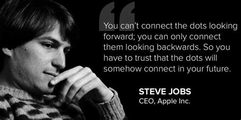 inspirational quotes from top ceos business insider