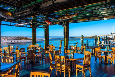 casino boat panama city florida margaritaville restaurant and retail destin fl the