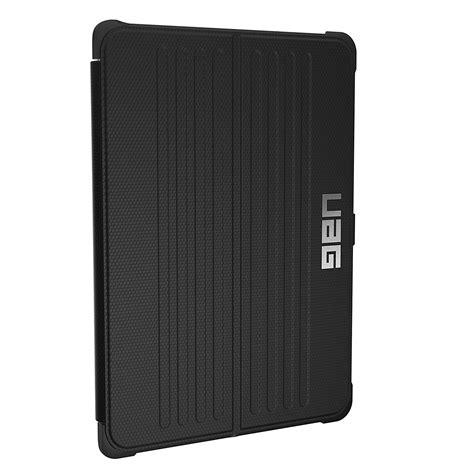 Uag Folio For Pro 9 7 uag folio for pro 9 7 black black a store