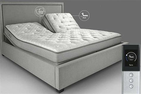 best smart bed photos get smart bedroom image 5 itp net