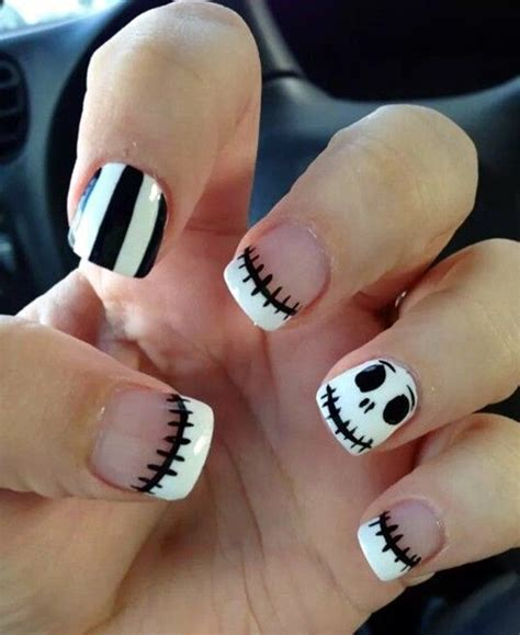 Easy Nail Designs by 17 Best Ideas About Easy Nail On Easy Nail
