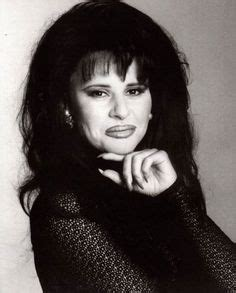 The Many Faces Of Tracey Ullman by 1000 Images About Characters On
