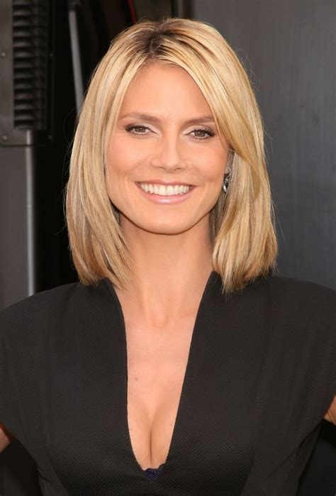 blunt cut hairstyles round faces long blunt layered haircuts tag long layered hairstyles