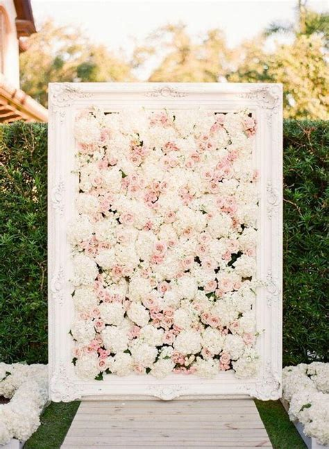 wedding backdrop on a budget budget friendly photo booth backdrop ideas and tutorials