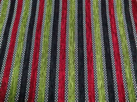 Colorful Upholstery Fabric by Sofa Fabric Upholstery Fabric Curtain Fabric Manufacturer