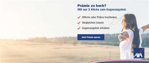 Autoversicherungen Vergleich Schweiz by Autoversicherungen Vergleichen Und Sparen