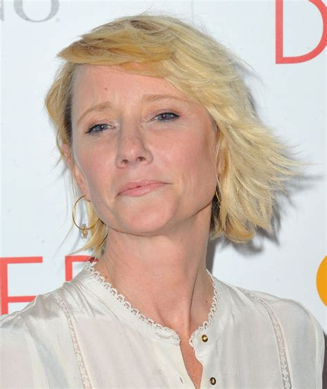 anne heche anne heche at the dinner premiere in los angeles 05 01