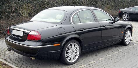 how do i learn about cars 2006 jaguar xk windshield wipe control jaguar s type sp 233 cifications techniques et 233 conomie de carburant