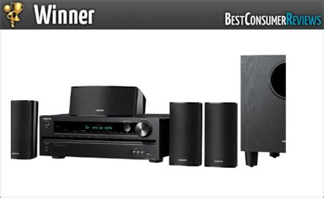 best surround sound systems 2017 best surround sound system reviews top rated