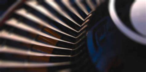 Rochem Fyrewash F1 water treatment gt compressor cleaning rochem italy