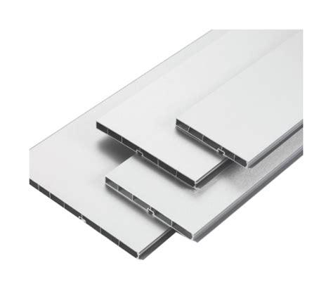zoccolo cucina alluminio zoccolo per cucine alluminio