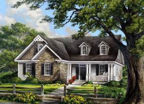 cape cod cottage house plans the world s catalog of ideas