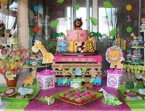 themes girl nth 81 best changos images on pinterest monkey baby showers