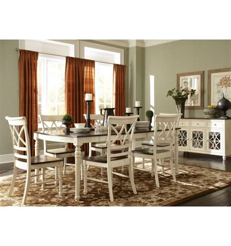 84 inch dining table 84 inch camden butterfly dining table simply woods