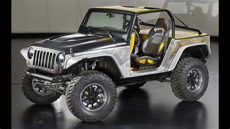 cing jeep los fan 225 ticos de jeep est 225 n de enhorabuena