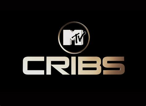 Mtv Cribs List by Mtv S Cribs Album Fundraiser Shows In Ny Oh Il In