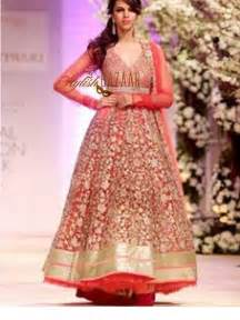 91 best indian bolywood s latest fashion trends amp bridal